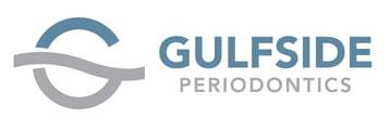 Gulfside Periodontics